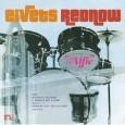 Eivets Rednow (Alfie) (Álbum Instrumental)