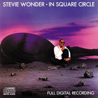 In Square Circle 1985 Comprar