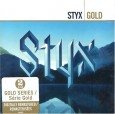 Come Sail Away: The Styx Anthology (Remastered)