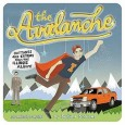 Avalanche: Outtakes & Extras from the Illinois Album