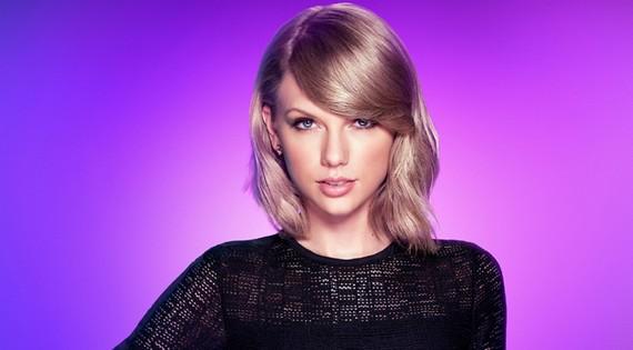 Sugarland ft. Taylor Swift