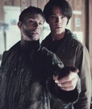 Supernatural (série)