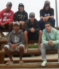 Surfdancehall