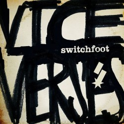 Switchfoot letras