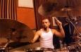 Foto de System of a Down