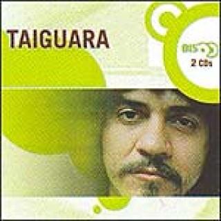 Taiguara - O Talento De Taiguara