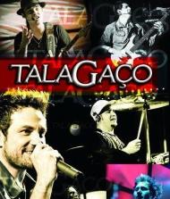 Talaga�o