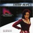 Novo Millennium: Tania Alves