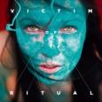 Victim of Ritual EP