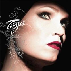 Tarja Turunen letras