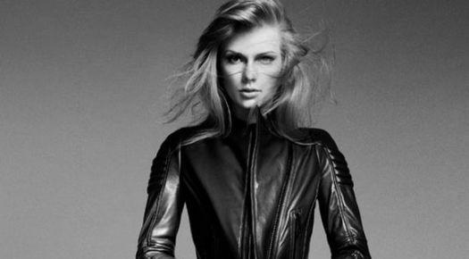 Taylor Swift letras