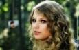 Foto de Taylor Swift by Divulgação