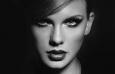 Foto de Taylor Swift