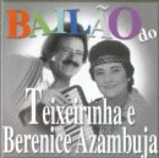Bail�o do Teixeirinha e Berenice Azambula