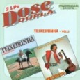 Dose Dupla: Teixeirinha - Vol. 3