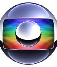 Temas Rede Globo