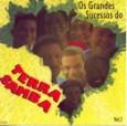 Os Grandes Sucessos do Terra Samba Vol. 2