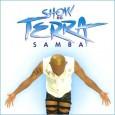 Show Do Terra Samba