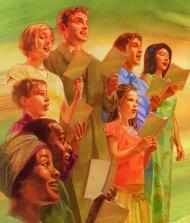 Testemunhas de Jeov�