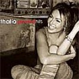 Thalia Greatest Hits (New Version)