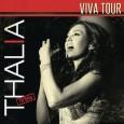 The Viva Tour (En Vivo)