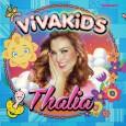 Viva Kids Vol. 1