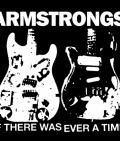 The Armstrongs