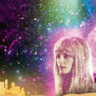Fruit - The Asteroids Galaxy Tour - Discografia - VAGALUME