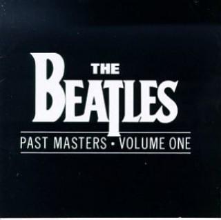 Past Masters - Vol. 1