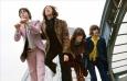 Foto de The Beatles