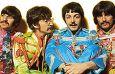 Foto de The Beatles by Divulgação