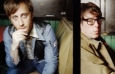 Foto de The Black Keys