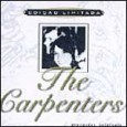 Edi��o Limitada: The Carpenters