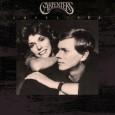 Lovelines - 1989