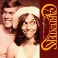 The Carpenters: Singles 1969 - 1981