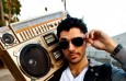 Foto de The Cataracs