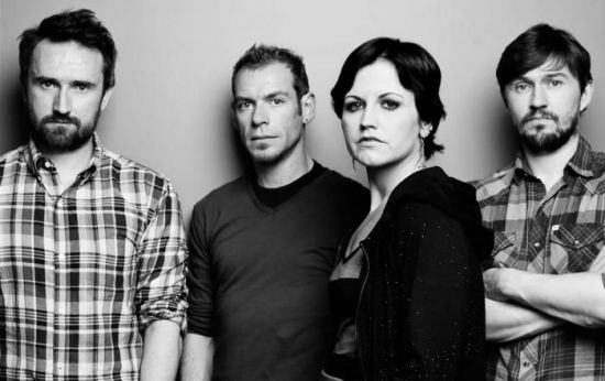 The Cranberries letras