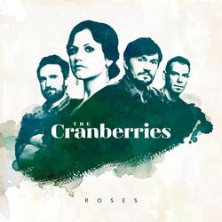 The Cranberries letras
