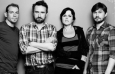 Foto de The Cranberries