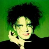 The Cure letras