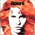 The Doors Soundtrack