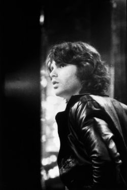 The Doors letras