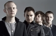 Foto de The Fray by James Dimmock