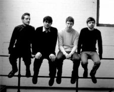 The Futureheads letras