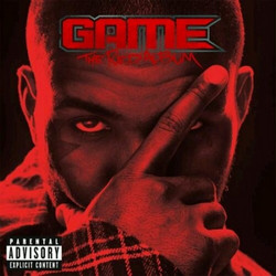 The Game letras
