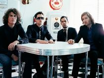 The Killers letras