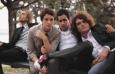 Foto de The Killers by Divulgação