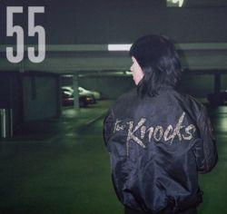 The Knocks letras