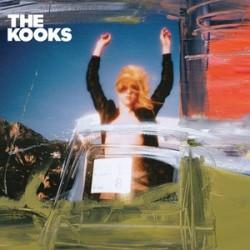 The Kooks letras