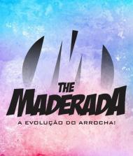 The Maderada